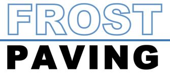 Frost Paving - Asphalt Paving & Sealcoating